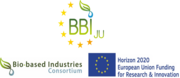 Logos Bio-based Industries Consortium, BBI, Horizon