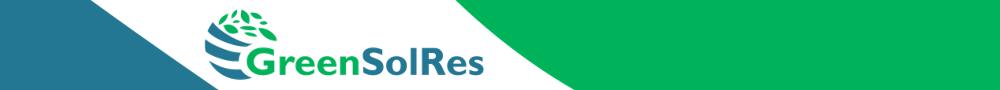 GreenSolRes Header
