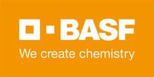 Logo BASF SE (Germany)