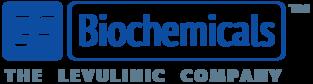 Logo GFBiochemicals