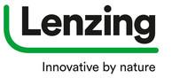 Logo Lenzing Aktiengesellschaft (Austria)