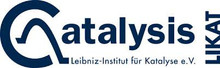 Logo LIKAT - Leibniz-Institut für Katalyse e.V. Rostock (Germany)