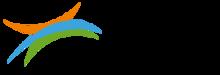Logo VITO - Vlaamse Instelling voor Technologisch Onderzoek N.V. (Belgium)