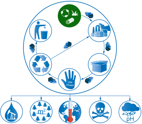 Work program structure (WP4)