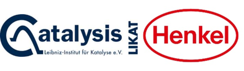 News-Logo LIKAT and Henkel
