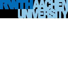 News-Logo RWTH