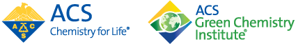 ACS Logos